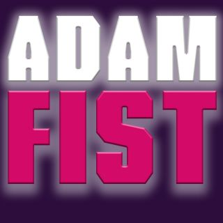 Adam Fist