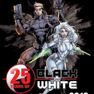 Black & White Remastered vol 2