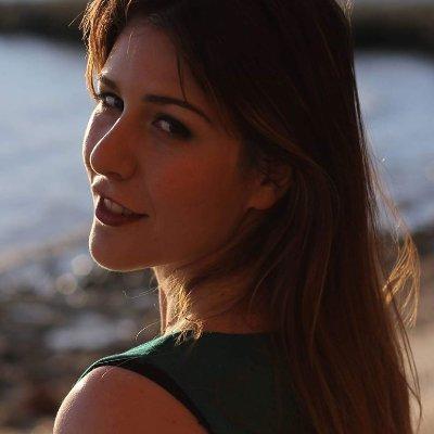 Carla Tornielli