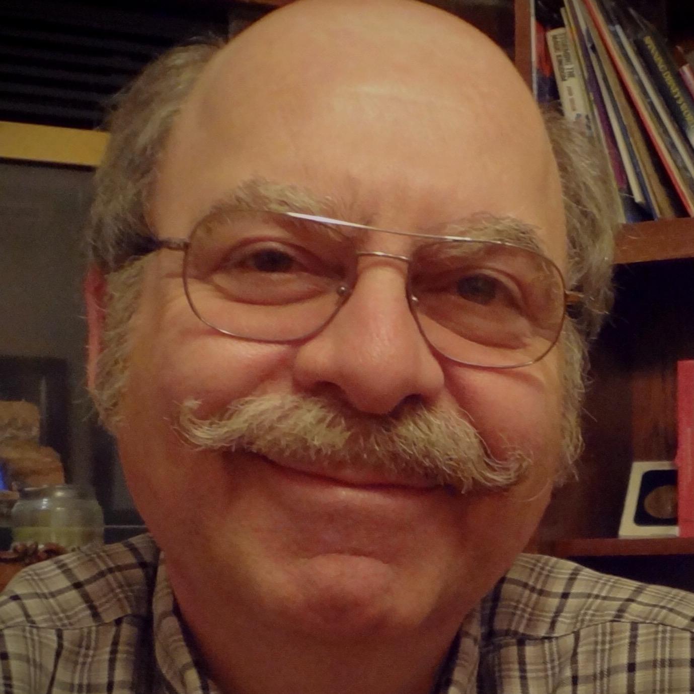 John Celestri