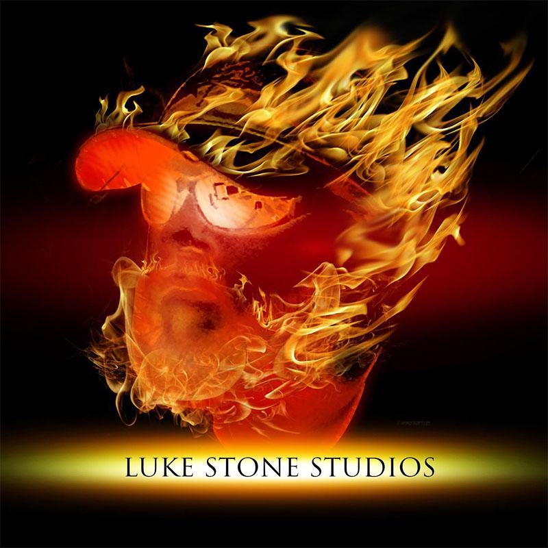 Luke Stone