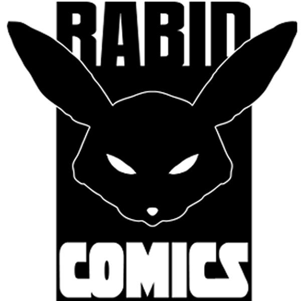 Rabid Comics