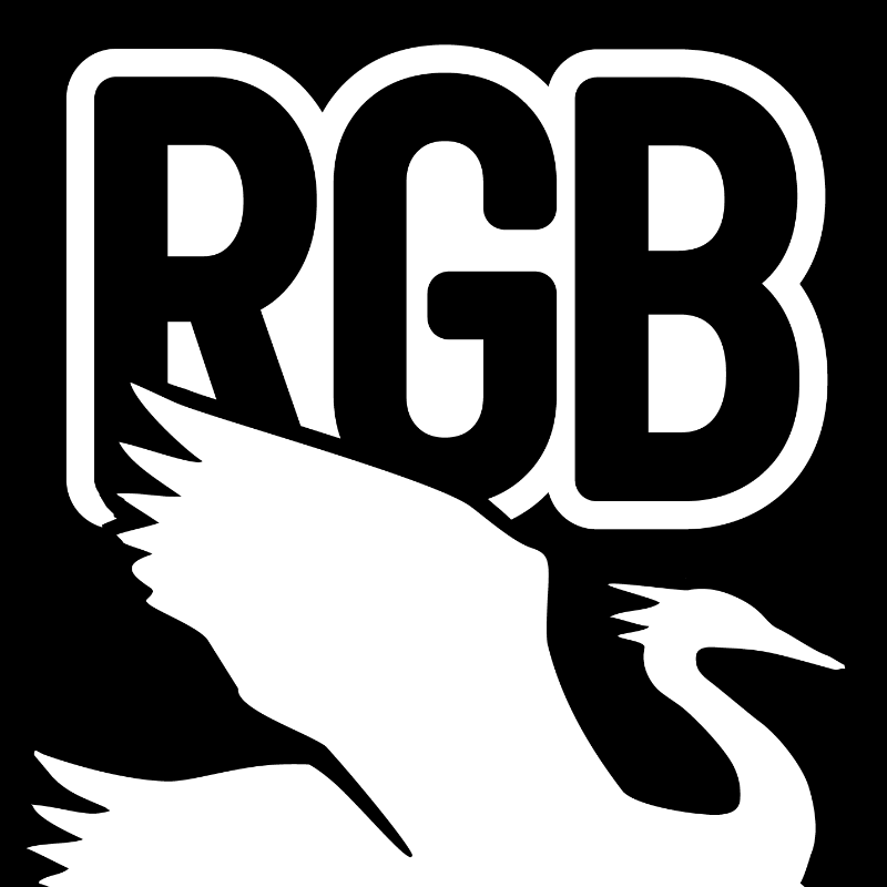 Retro Graphic Books LLC (Matthew Fowler)